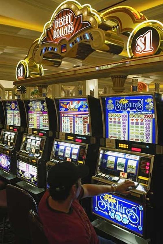 gambling_campaigns_400.jpg