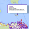 San Francisco Movie Map Shows Filming Locations