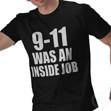 9_11_truth_t_shirt_p235533641527516529y4wu_400.jpg