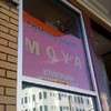 Moya, an Ethiopian Restaurant and Cafe, Coming to SOMA