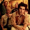 MP3 of the Day: Blitzen Trapper