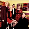 MP3 of the Day: Chumbawamba