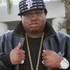 MP3 of the Day: E-40