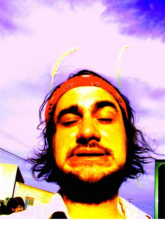 hush_arbors_myspace.jpg