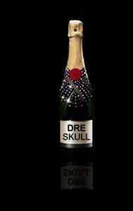 dre_skull_small.jpg