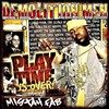 MP3 of the Day: Mistah F.A.B.