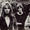 MP3 of the Day: Pink Floyd's Christmas