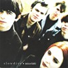 MP3 of the Day: Slowdive