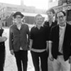 MP3 of the Day: The Hold Steady