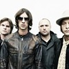 MP3 of the Day: The Verve