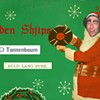 MP3 of the Day: Wooden Shjips X-Mas