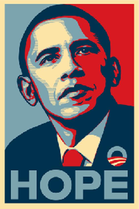 obama_hope.png