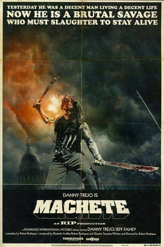 rsz_machete_poster_big.jpg