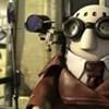 San Francisco Animator's Work Appears in Major Films