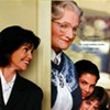 <i>Mrs. Doubtfire</i> Sequel in the Works