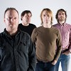Mudhoney: Show Preview