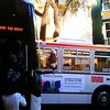 Those Tech Buses You Love to Hate Now Have to Pay to Use Muni Stops