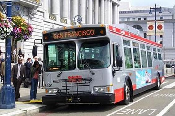 muni_diesel_hybrid_bus_thumb_512x341.jpg
