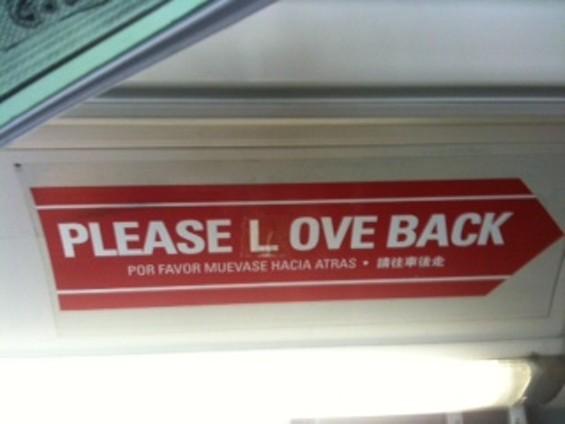 loveback.jpg