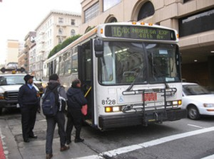 Muni has a lot to be sorry for ...