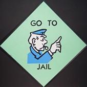 games_go_to_jail.jpg