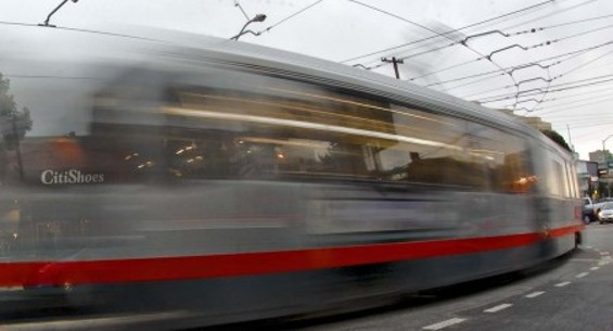 muni_train_blur_thumb_500x270.jpg