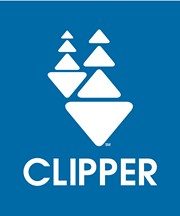 clipper_logo_color_reversed.jpg