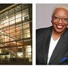Museum of the African Diaspora's Rebirth: Q&A with MoAD Director Linda Harrison