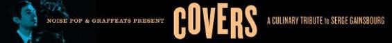 covers2.jpg