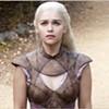 <em>Game of Thrones</em> Finale Awards: Press Three for Zombies