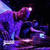 Drink 2013: Dance Music Goes Live at S.F. Clubs