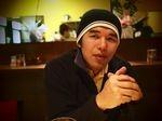 Mutsuo Hamada, aka Jay. - JAPACURRY