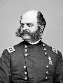 Mutton chops (equally inedible).