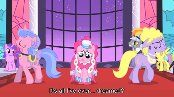 sc_56_mlpfim_12_it_sallieverdreamed.jpg