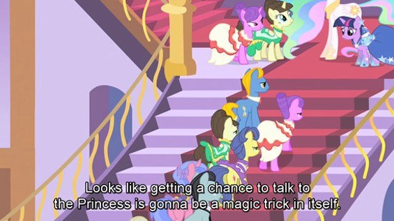 sc_56_mlpfim_16_gettingachancetotalktotheprincess.jpg
