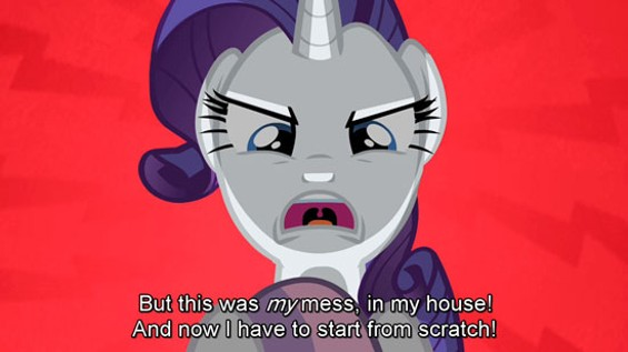 sc_59_mlpfim_s02e05_10_butthiswasmymess.jpg