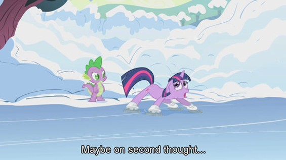 sc_43_mlpfim_11_10_maybeonsecondthought.jpg