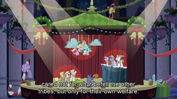 sc_69_mlpfim_s02e11_04_carednotforwhatbefelltheothertribes.jpg