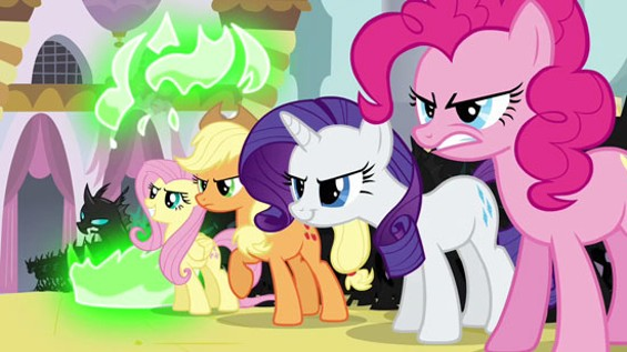 sc_88_mlpfim_s02e26_18_themanechangelings.jpg
