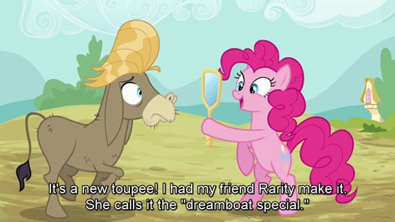 sc_79_mlpfim_s02e18_08_thedreamboatspecial.jpg