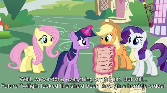 sc_82_mlpfim_s02e20_09_we_vedoneeverythingonthelist.jpg