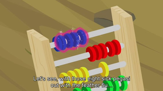 sc_83_mlpfim_s02e22_17_withthoseeightsickpegasiout.jpg