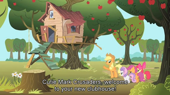 sc_49_mlpfim_18_01_welcometoyournewclubhouse.jpg