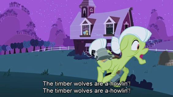sc_70_mlpfim_s02e12_01_thetimberwolvesareahowlin.jpg