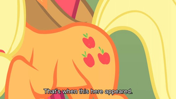 sc_53_mlpfim_23_08_that_swhenthishereappeared.jpg