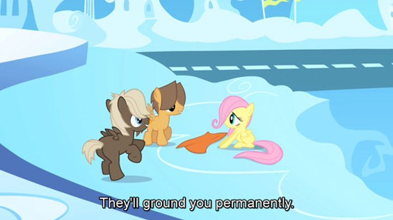 sc_53_mlpfim_23_11_they_llgroundyoupermanently.jpg