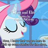 <i>My Little Pony: Friendship Is Magic</i>, Season 2, Episodes 9 & 10