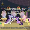 <i>My Little Pony: Friendship Is Magic</i>, Season 2, Episode 11