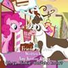 <i>My Little Pony: Friendship Is Magic</i>, Season 2, Episodes 18 & 19