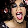 My Tunes: Juanita More!